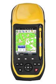 GPS/GLONASS/Beidou L1/B1를 가진 MG858S 372 수로 소형 gnss는 와이파이/Bluetooth/WCDMA를 지원합니다